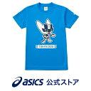 Tシャツ Kids(東京2020オリンピックマスコット) O