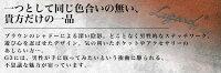 【祝・10周年!今だけポイント10倍中】【送料無料】ビジネスバッグブリーフケースメンズLugardラガードG3ジースリー本革牛革A4ヨコ型かぶせ蓋日本製メンズバッグバッグブランドランキングプレゼントギフト青木鞄