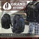 ランキング4位 人気ブランド GRAND STONE(グランドストーン) デイパック M(30リットル)アウトド...