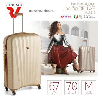 其他長車手提箱攜帶袋手提箱攜帶袋進行案例進行袋旅行袋旅遊袋旅遊袋旅行袋袋背旅行手提箱攜帶袋手提箱男裝所無法比擬的承諾