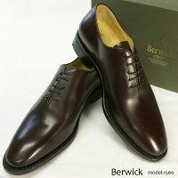 Berwick1560