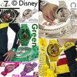 【土日はお得!割引クーポン発行中】腕時計 クオーツ メンズ Disney ディズニー カジュアル メンズウォッチ メンズ腕時計 ブランド ランキング プレゼント ギフト