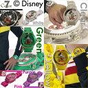 腕時計 クオーツ メンズ Disney ディズニー カジュアル メンズウォッチ メンズ腕時計 ブランド ランキング プレゼント ギフト