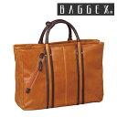 ブリーフケース 23-5459 BAGGEX VINTAGE