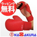 Fist_supporter-1