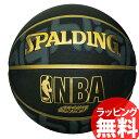 【SPALDING】7号球 73-229Z GOLD HIGLIGHT バスケットボール スポルディング 男子一般用 屋内 屋外 通販...