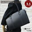 【LA CASETTA】0483 一層タイプ レディースビジネスバッグ女性用 通勤 通学 就活 ビジネスバッグ レディース リクルートバッグ 黒 ブラック ショルダー A4 書類 送料無料 通販 面接