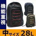 SPHINX LABEL 編みデザインリュック LIP-01 リュック...