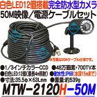 MTW-2120H-50M��52�������LED����ɿ巿������