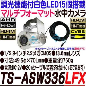 防犯カメラ販売