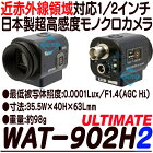 WAT-902H2ULTIMATE�ڶ��ֳ����ΰ��б�Ķ�ⴶ�٥�Υ��?����