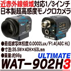 WAT-902H3ULTIMATE�ڶ��ֳ����ΰ��б�Ķ�ⴶ�٥�Υ��?����