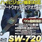SW-720【サンメカトロニクス製ハイビジョン録画ビデオカメラ】