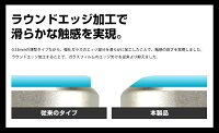 SALE【メール便送料無料】強化ガラス保護フィルム強く美しいプレミアムプロテクター硬度9H指紋防止高透過率0.33mm強化ガラスフィルム日本製ガラス使用iPhone6s+/6s/6+/6/5/5S/5C/SEGALAXYS6/S5/S4/Note2/Note3/XperiaZ4/Z3/Z2/Z