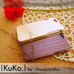 ŷ��������������iPhone6plus/iPhone6/iPhone5s��5�б����å�����iPhone������Wood����Ĵ�ϡ��ɥ�����iPhone6+/6/iPhone5s/5�б�iPhone���С����åץ����ں�