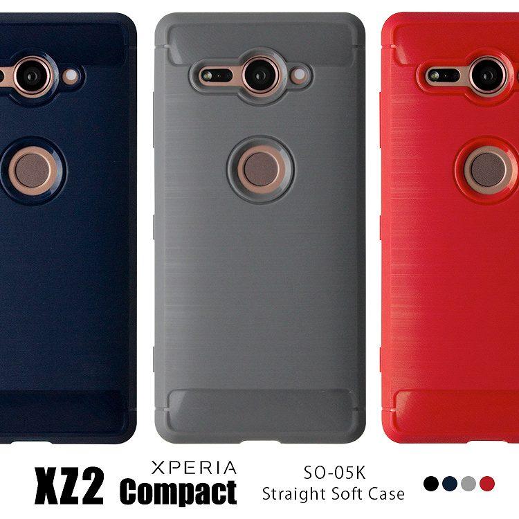スマートフォン・携帯電話アクセサリー, ケース・カバー Xperia XZ2 Compact au XZ2 SO-05K Xperia XZ2 Compact XperiaXZ2 Compact XZ2 XZ2 SO-05K XperiaXZ2Compact docomo Android SON