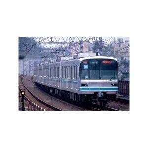 A8497 東京メトロ9000系 1次車 南北線 6両セット マイクロエース