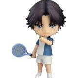[ねんどろいど] 新テニスの王子様 跡部景吾