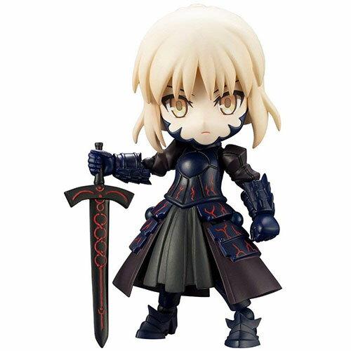 コレクション, フィギュア  FateGrand Order