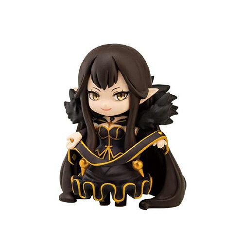 コレクション, フィギュア  premium FateApocrypha