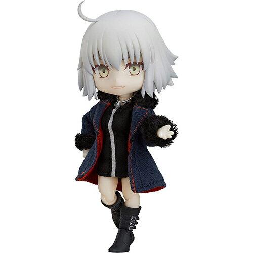 コレクション, フィギュア  FateGrand Order Ver.