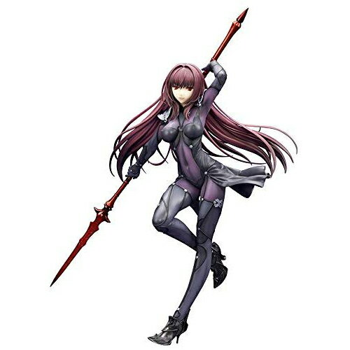 コレクション, フィギュア  17 FateGrand Order