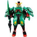 仮面ライダー鎧武(ガイム) 超巨大鎧 DXスイカアームズ バンダイ