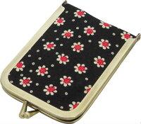 「ミニソーイングセット」ソーイングセット携帯用持ち運びソーイングボックス携帯裁縫箱かわいい大人おしゃれ裁縫セット女小学生男男の子女の子北欧アンティーク