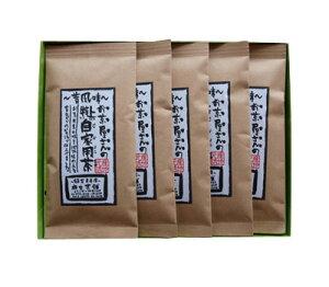 贈り物に喜ばれるリピート率NO.1のお茶のギフトセットです。大人気のお茶屋さんの特上自家用茶...