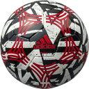 アディダス タンゴ フットサル フットサルボール 検定4号球 AFF4633W その1