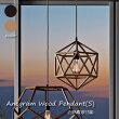 【送料無料】【白熱電球付属】ARTWORKSTUDIOAnagramwoodpendant(S)ペンダントライト照明北欧LED対応ウッド木製おしゃれレトロアンティーク60WAW-0486V