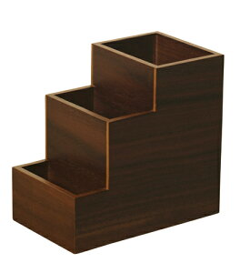 【即納】saito wood サイトーウッド リモコンスタンドウォールナットNo.RS-01WN木製 リモコン...