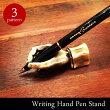 WritingHandPenStand�饤�ƥ��ϥ�ɥڥ���ɥ�����ɼꤪ����쥴����ɥ���С��֥饹���Ӷ�䥢��ƥ�������ȥ?��ӡ����å��ե��ȥܡ���ڥߥ���ƥꥢ