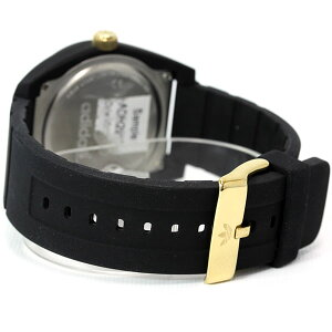 アディダスオリジナルスadidasoriginals腕時計SANTIAGOサンティアゴADH2912