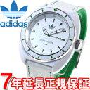 アディダス オリジナルス adidas originals 腕時計 スタンスミス STAN SMITH ADH2931 正規品 送...