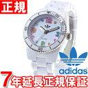 アディダス オリジナルス adidas originals 腕時計 ブリスベン BRISBANE ナイロン ミニ Nylon mini ADH2941