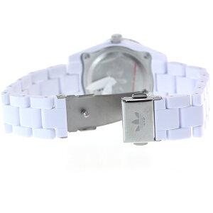 アディダスオリジナルスadidasoriginals腕時計ブリスベンBRISBANEナイロンミニNylonminiADH2941