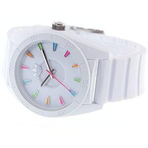アディダスオリジナルスadidasoriginals腕時計サンティアゴSANTIAGOADH2915