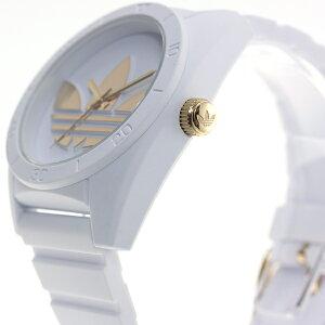 アディダスオリジナルスadidasoriginals腕時計サンティアゴSANTIAGOADH2917