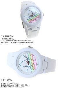 アディダスオリジナルスadidasoriginals腕時計レディースアバディーンABERDEENADH3015