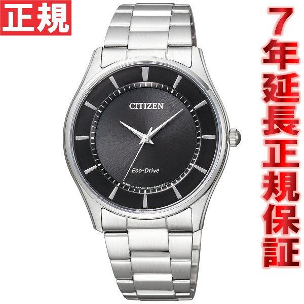 腕時計, ペアウォッチ 2502000OFF60252359 CITIZEN BJ6480-51E