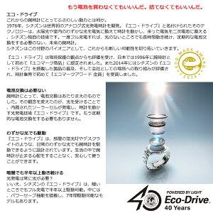 シチズンプロマスターCITIZENPROMASTERエコドライブプロフェッショナル300mダイバー腕時計メンズダイバーズウォッチBN0177-05E