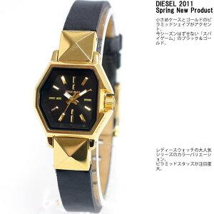 ディーゼルDIESEL腕時計レディース時計DZ5226