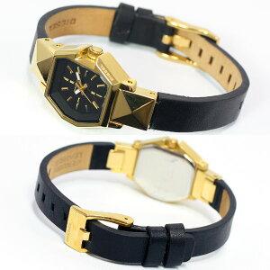 ディーゼルDIESEL時計腕時計レディースDZ5226
