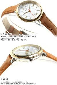 FOSSILフォッシル腕時計レディースJACQUELINEジャクリーンES3801