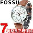 フォッシル FOSSIL 腕時計 レディース アビリーン ABILENE クロノグラフ CH3014【2016 新作】