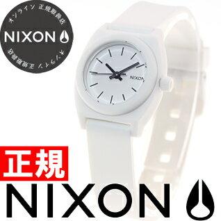 ニクソン NIXON スモールタイムテラーP SMALL TIME TE...