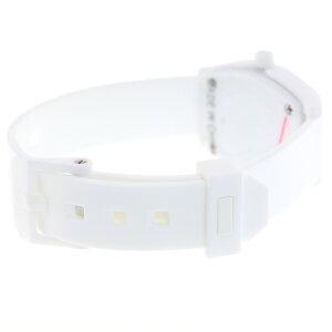 ニクソンNIXONスモールタイムテラーPSMALLTIMETELLERP腕時計レディースホワイトNA425100-00