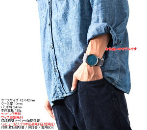 ニクソンNIXONプライベートSSPRIVATESS腕時計メンズオールゴールド/ブラックNA276510-00
