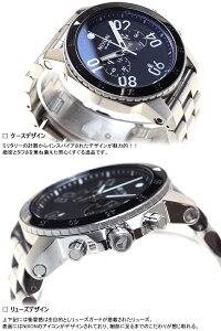 ニクソンNIXONレンジャークロノRANGERCHRONO腕時計メンズクロノグラフブラックNA549000-00